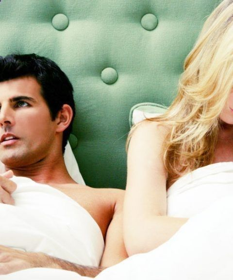 Remedies for Premature Ejaculation - As many as one in five men experience difficulty with uncontrolled and early ejaculation at some point of time in their lives. It occurs when a man reaches orgasm and ejaculates too quickly, without any control. Causes of Premature Ejaculation Hormonal imbalance Thyroid problems Inflammation and infection of urethra Abnormal[.....] Follow My Simple Suggestions for Curing Premature Ejaculation and Youll Last for 30 Minutes or Longer by the End of th....