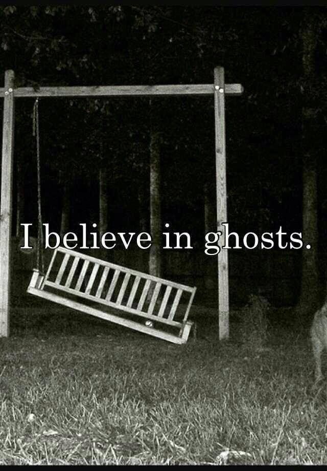 paranormal / citation / quote / ghost / fantôme                                                                                                                                                      More