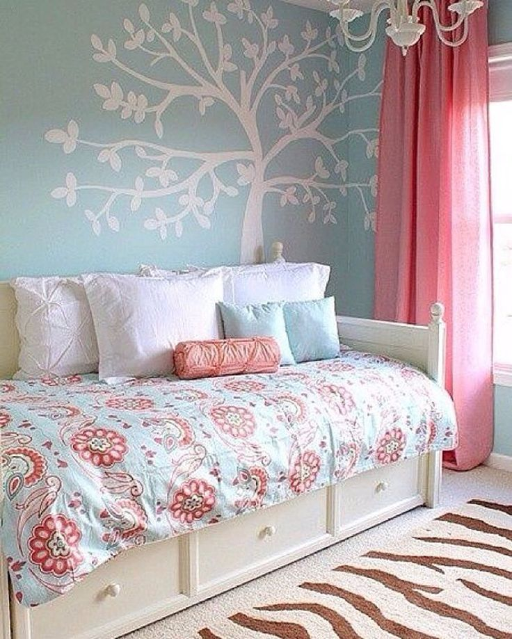 17 Best Tiffany Blue Decor Images On Pinterest  Homes, Bedroom And -4240