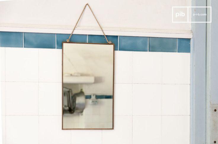 30 best scandinavische badkamer images on pinterest bathroom half