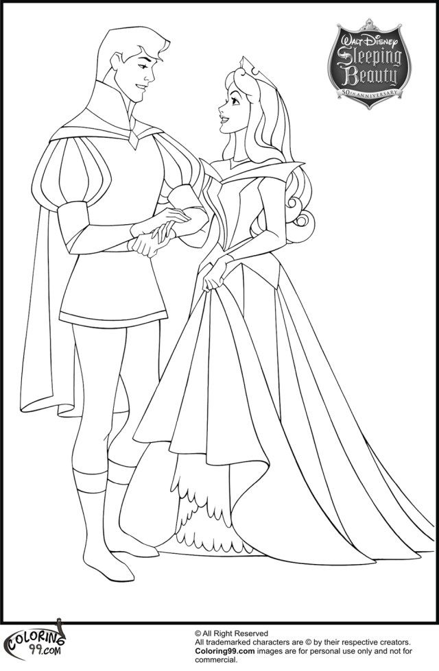 24 Inspired Picture Of Aurora Coloring Pages Davemelillo Com Disney Princess Coloring Pages Disney Princess Colors Princess Coloring