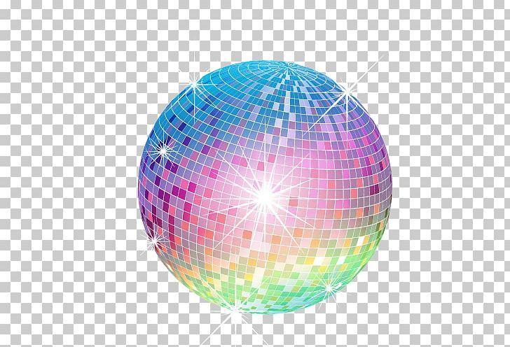 Disco Ball Png Ballroom Balls Ball Vector Christmas Ball Christmas Balls Disco Ball Disco Ball