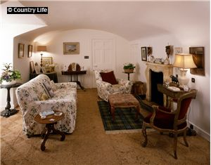 Castle Of Mey Sitting Room Scotland Pinterest Sitting Rooms Interiors And Search