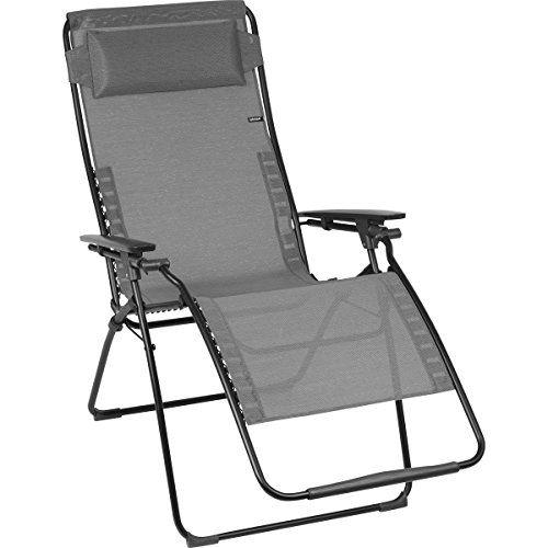 1000 id es sur le th me lafuma sur pinterest am pm mobilier et fauteuil de jardin. Black Bedroom Furniture Sets. Home Design Ideas