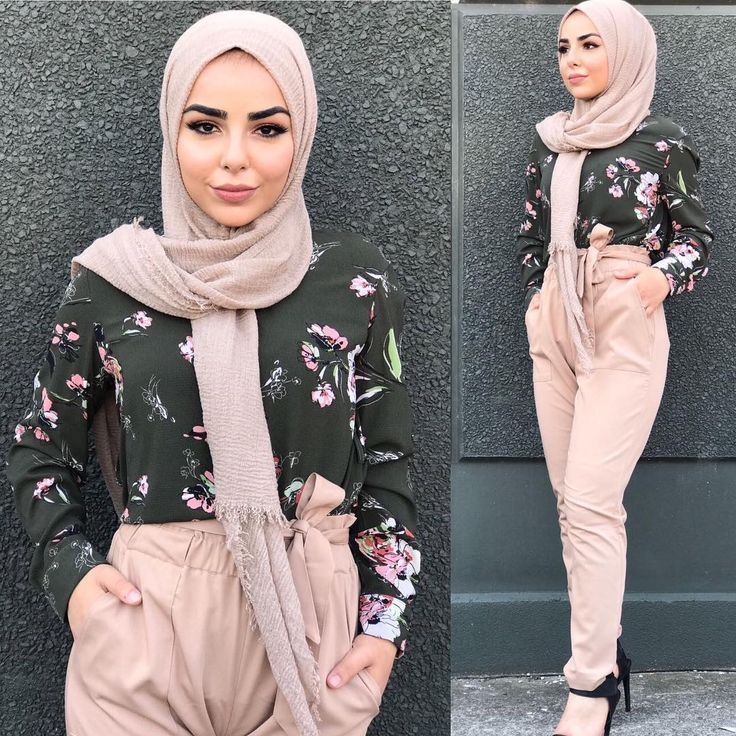 @zahra.ali in new stock available in stores✨ #modelleofficial #ootd #hootd #hijab #fashion #coveredhair #casual #getthelook #outfit #modest #muslimah #style #styling #fashion #fashionblogger #fashionista #tbt #inspiration #spring #springfashion #cafe #islam #vsco #food #travelgram #sunday #shop #shopping #trend #new