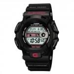 Mens G-Shock Gulfman Watch G-9100-1ER  Our Price: £66.00  TimeCentre Online is an Authorised Casio UK Retailer