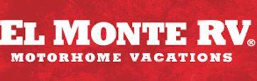 RV Rentals Seattle, WA   Motorhome rental Seattle, Washington