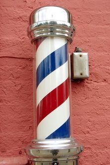 How to start a barber shop