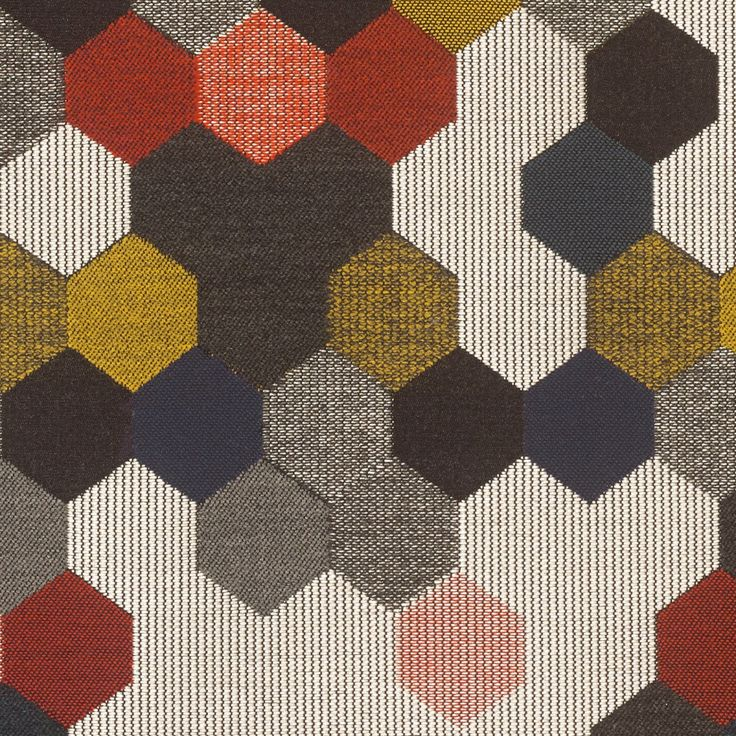 Maxwell Street - Upholstery | Carnegie Fabrics /097723/