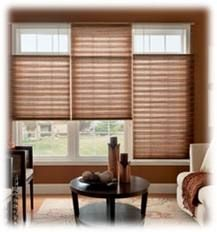 Custom Made Blinds Online  http://www.eblinds.net.au/  Eblinds specialises in custom, readymade  modern outdoor fabric blinds at cheap prices. Buy online today.  Blinds Online