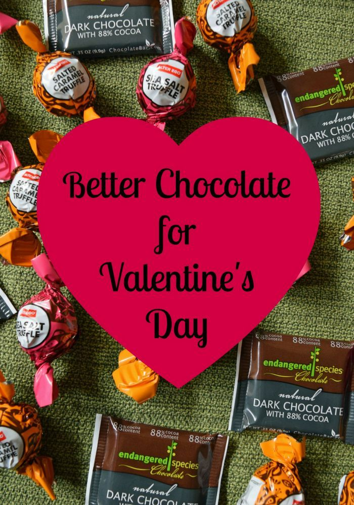 best 25 good valentines day gifts ideas on pinterest good good valentines