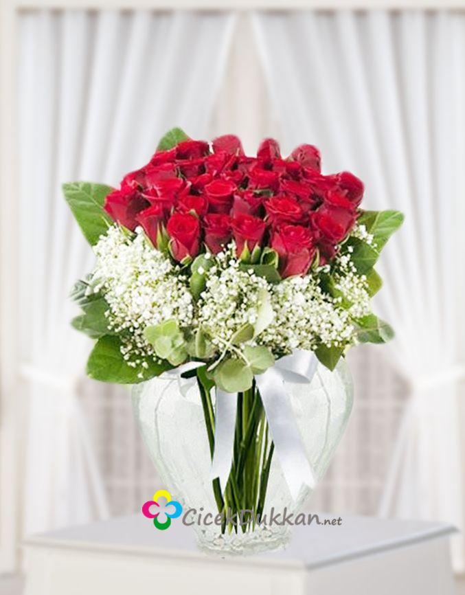 Kız isteme nişan çiçekleri canlı aranjmanlar,söz çikolataları