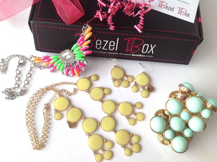 Bezel Box Full Review - April 2014 http://imnotsoho.com/?page_id=2430