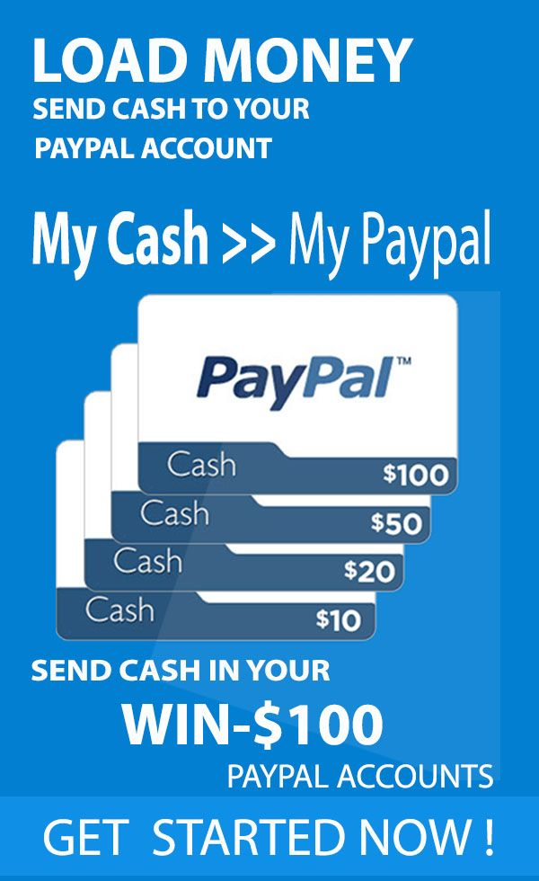 Paypal Free Money Giveaway Free Paypal Coupon Code Paypal Gift