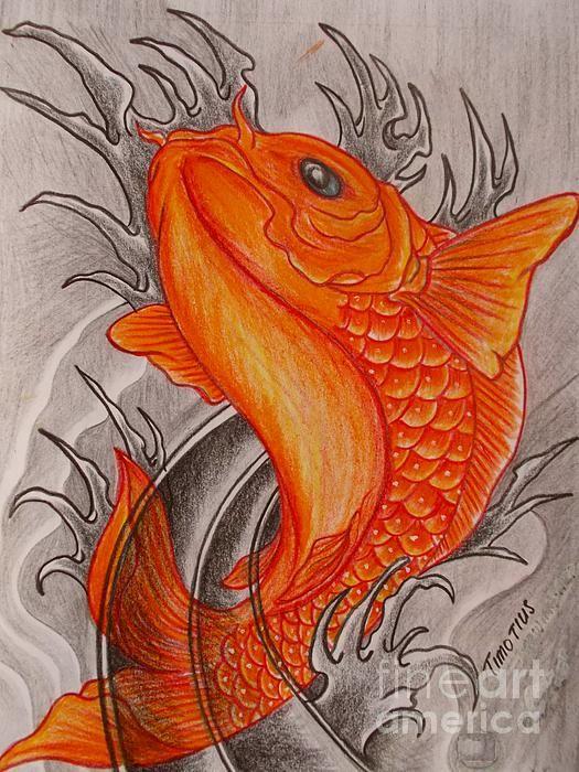 B-) drawing