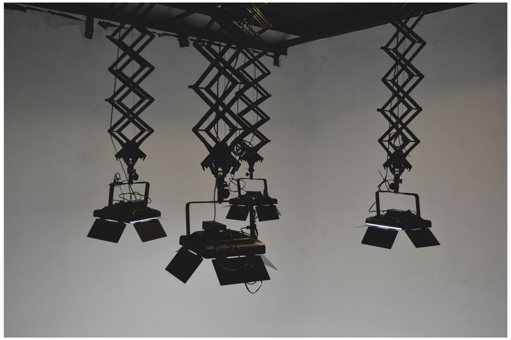 MARETHCOLLEEN's first series of Micro Films!  Cinematographer Jolynn Minnaar Editor & Colorist //  Jenine Lindeque  Directors // Este van Aswegen & Lizanne Visser Model // Megan Naude from Twenty Model Management  Make Up // Marzanne Gericke  Studio // Zootey Studios