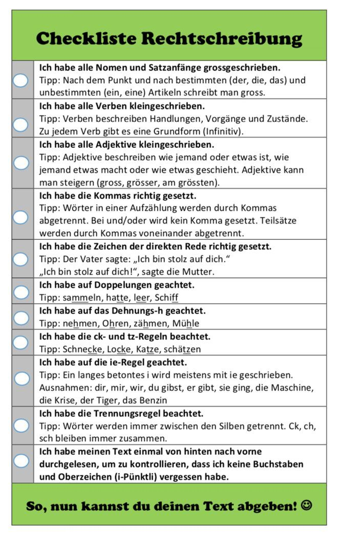 """Immer wieder bekunden die Kinder Mühe mit der Umrechnung verschiedener Grössen. Im """"Schweizer Zahlenbuch"""" (Mathe-Lehrmittel) wird das Thema Grössen in der 5.Klasse erstmals mit dem Grössenschieber und jetzt neu mit der Stellentafel eingeführt. Ich habe die Stellentafel aus dem Schweizer Zahlenbuch ergänzt und angepasst. Jedes Kind hat nun eine solche Tabelle laminiert auf dem Pult – Doreen Lewerenz"""