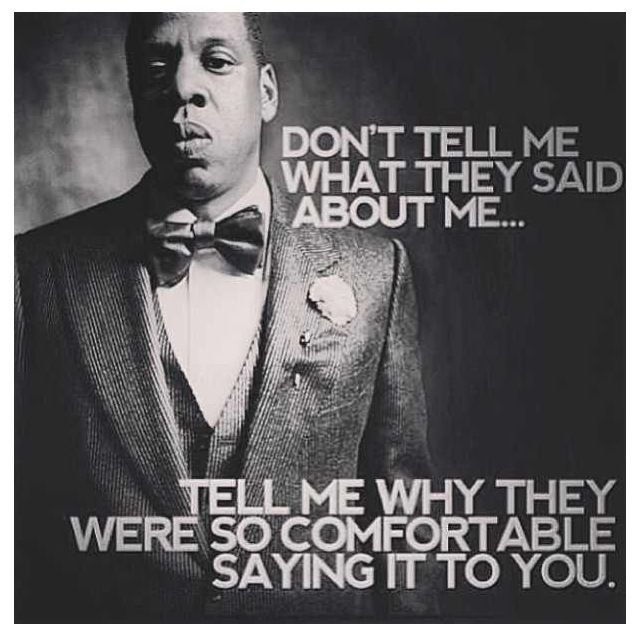 Positive Jay Z Quotes: 1000+ Images About Hip Hop Quotes On Pinterest
