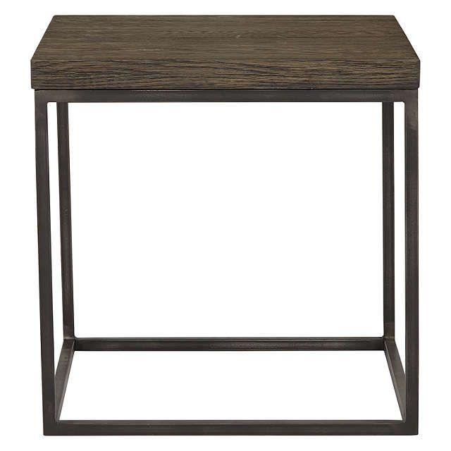 John Lewis & Partners Calia Sideboard | Sideboard, Wood