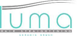 Classic Luma – Luma Brush