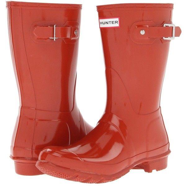 best 25 short hunter boots ideas on pinterest short