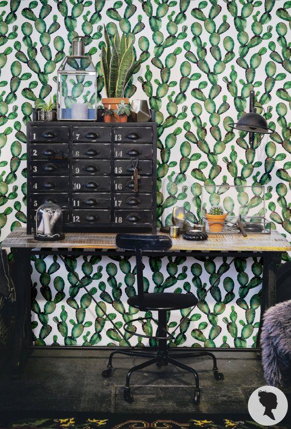 les 25 meilleures id es de la cat gorie enlever le papier peint sur pinterest retrait de. Black Bedroom Furniture Sets. Home Design Ideas