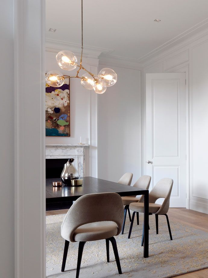 50 Best Images About Lindsey Adelman On Pinterest Studios Modern Chandelier And Lighting