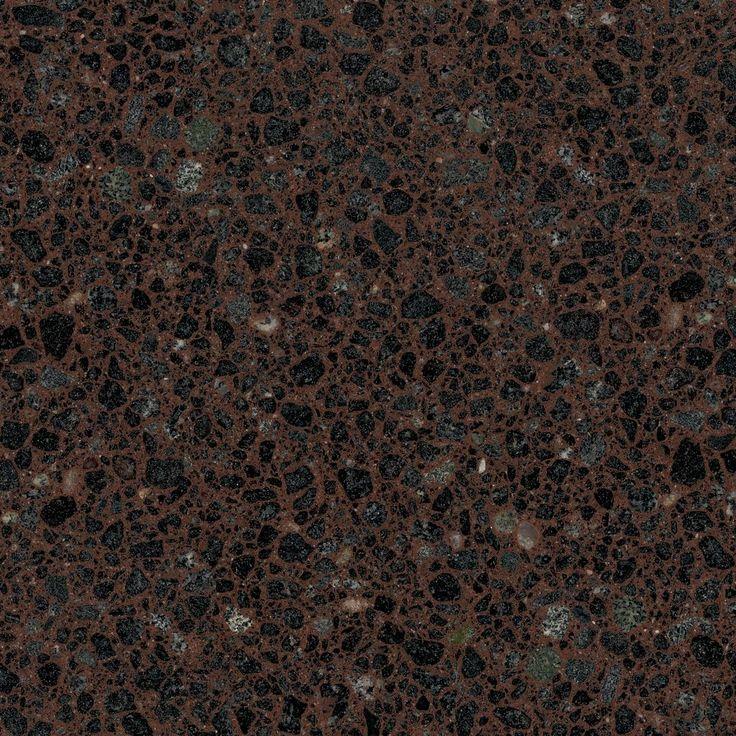Granite Transformations | Granite countertops for a beautiful kitchen or bath