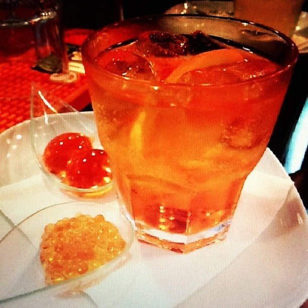 G+ Local Molecolar Cocktail Night #milano #milan #cocktail
