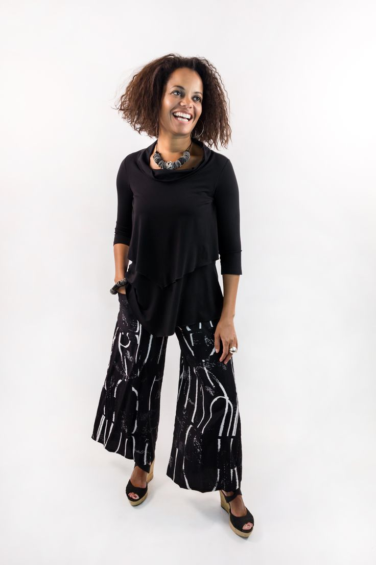 Lousje & Bean Spring/Summer 2015 Collection.  #lousjeandbean #canadianmade #shoplocal #stcatharines #ooak #uniqueclothing #europeanclothing #womensclothing http://www.lousjeandbean.ca/lousje-bean/