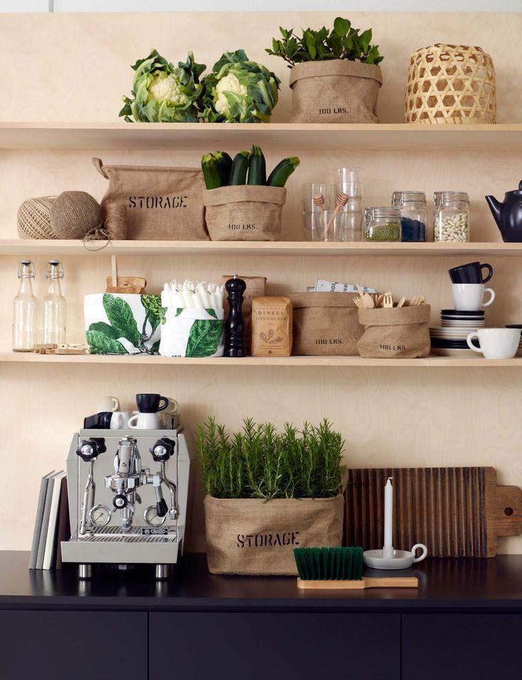 h m home ss 2012 organize pinterest decoraciones de hogar panader as y caf. Black Bedroom Furniture Sets. Home Design Ideas