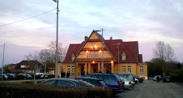 http://www.my-mulhouse.fr/un-concert-du-choeur-et-de-lorchestre-de-luha-a-la-salle-grassegert/