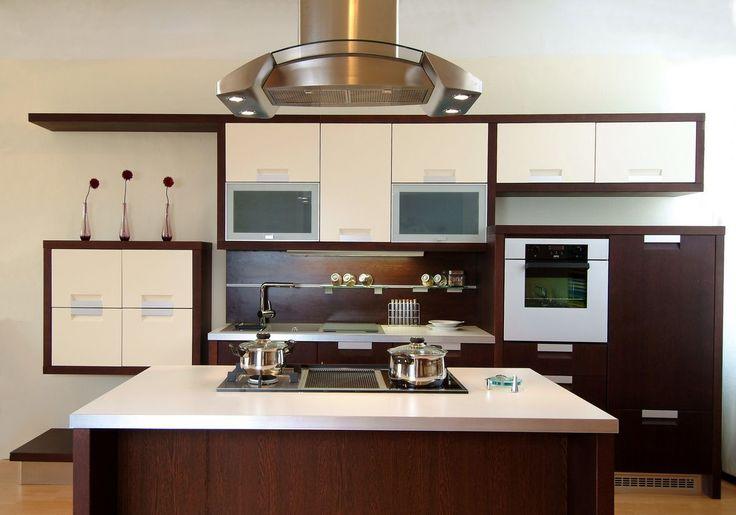 A modern stílusú PALACE konyhák letisztult vonalakkal, színekkel ugyanakkor a legnemesebb felületekkel jól illeszkednek a minimalista irányzat által megálmodott terekbe.