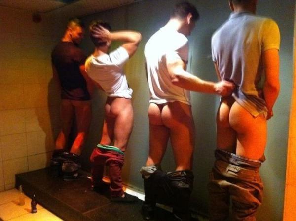 Kostenlose Akt Homosexuell frat Jungs Bilder
