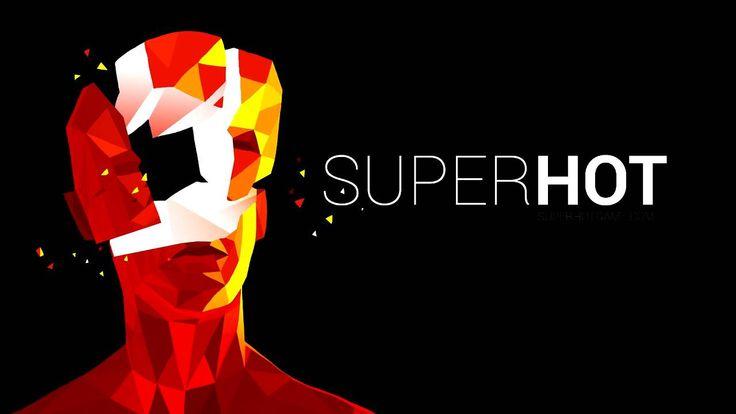 Лучший Unity Web Player – что это? +ТОП-10 игр для Unity Check more at https://geekhacker.ru/unity-web-player-chto-eto/