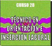 EVOLUCIÓN DE LA ORIENTACIÓN PROFESIONAL    http://www.facebook.com/animacioncursos  http://www.youtube.com/user/animacionservicios    Apartado 3049 -36205 VIGO- España  Tfno/Fax.: 986-25 38 66 /  Movil: 677-52 37 07 / 615-38 30 03