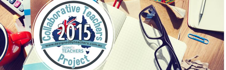 Designed By Teachers - Collaborative Teachers Project Professional Development PD Australian Teachers - Aussie Teachers