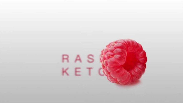 Raspberry Ketone Explained