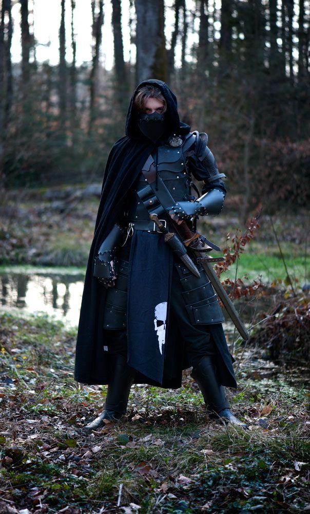 [url=http://www.rpgbooster.com/us-vs-eu-larp-costumes/] источник [/url]