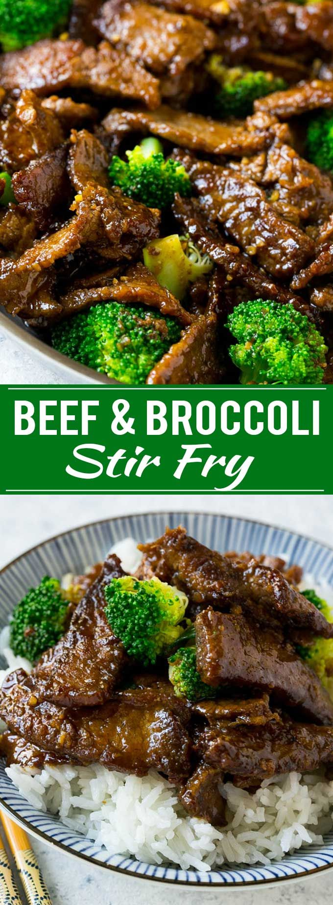 Beef and Broccoli Stir Fry. Made it. Will sub Sherry or cider for beef stock. Added onion chunks and carrots.