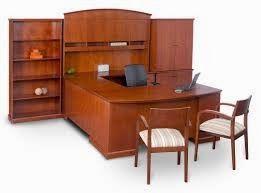 Tukang Interior Furniture Mebel Jakarta Barat