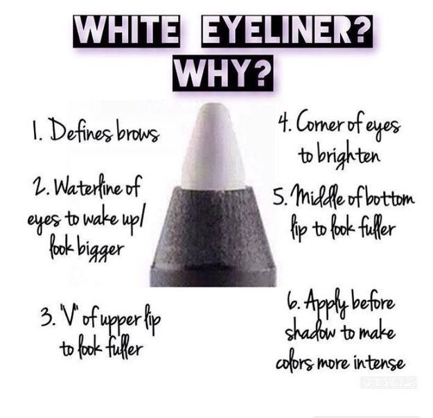 What to learn more?! Come check out my exclusive VIP Group on facebook! Where you can out what Younique is all about!