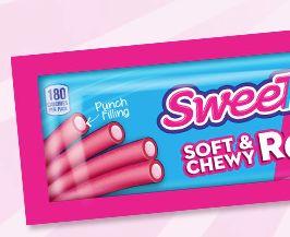 Free SweeTarts kit http://h5.sml360.com/-/s0p6