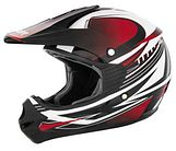 $89.99 Youth ATV helmets to protect your child's head against injuries are a must in safety gear. Helmets from Cyber. $89.99 at ShopBikersCave.com