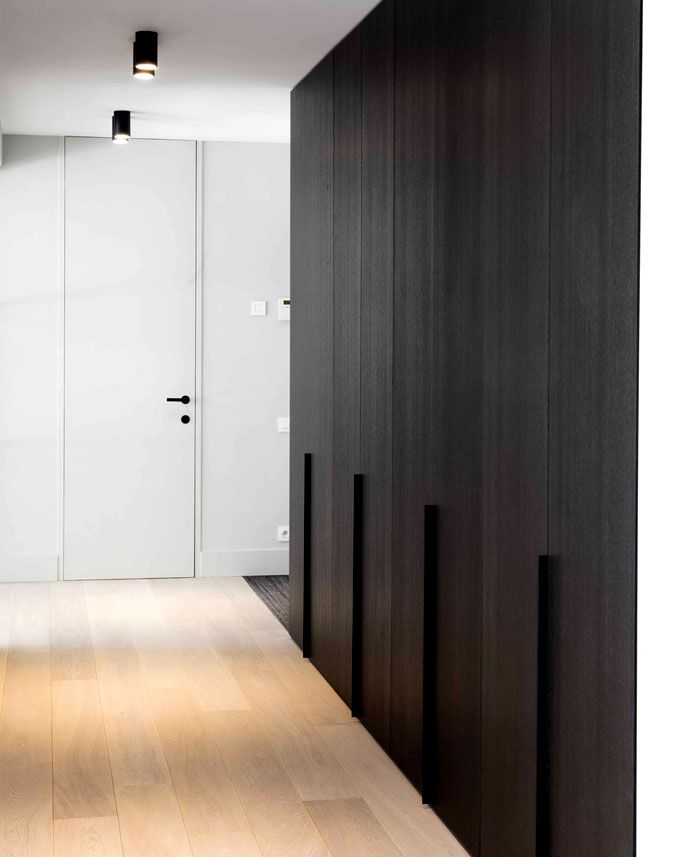 JUMA Architects Transformed a Bungalow into a Contemporary Villa