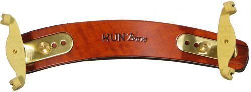 Kun Bravo Violin 4/4 size