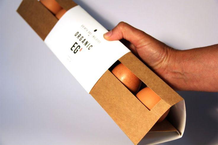 упаковка для яиц - Поиск в Google