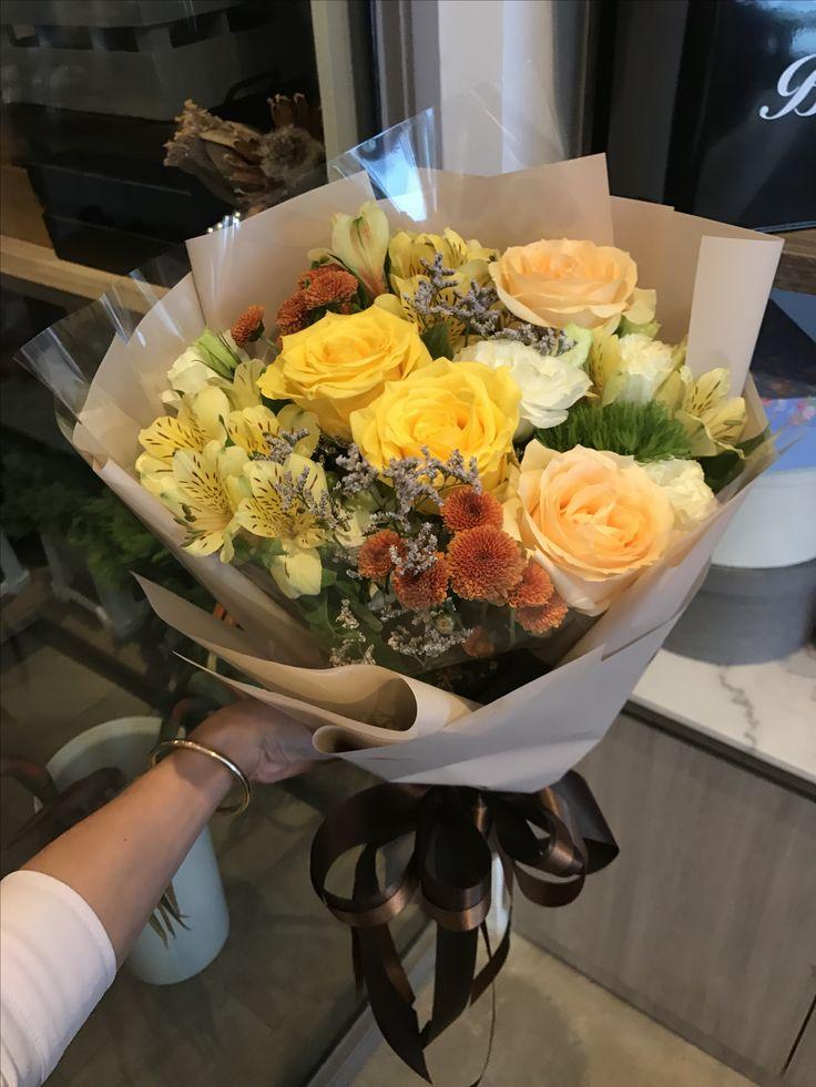 Orange.  . | ×Flower× | Букет цветов, <b>Подарочный</b> букет и Букет роз
