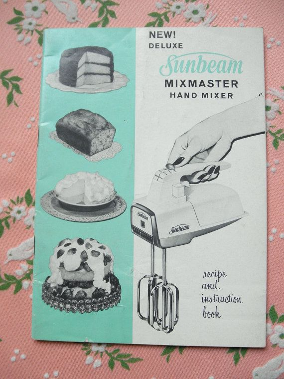26 best Instruction Manual images on Pinterest Brownies, Ikea - instruction manual