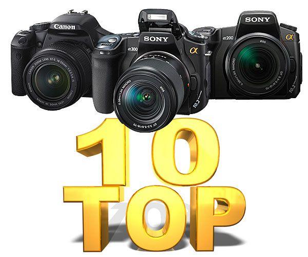 Top 10 Best DSLR Cameras 2014  #DSLRCameras #bestcameras2014 #photography